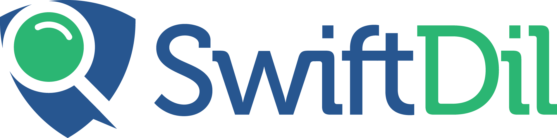SwiftDil AML/KYC Blog